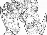 Printable Optimus Prime Transformer Coloring Pages Free Printable Transformers Coloring Pages for Kids