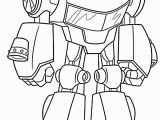 Printable Optimus Prime Transformer Coloring Pages is It Accurate to Say that You are Looking for More Stunning