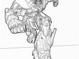 Printable Optimus Prime Transformer Coloring Pages Optimus Prime Coloring Pages