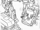 Printable Optimus Prime Transformer Coloring Pages Optimus Prime Coloring Pages to Print Coloring Home Free