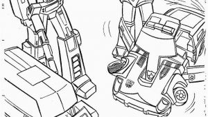Printable Optimus Prime Transformer Coloring Pages Optimus Prime Coloring Pages to Print Coloring Home Free