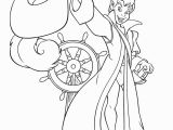 Printable Peter Pan Coloring Pages Kids Under 7 Peter Pan Coloring Pages Peter Pan