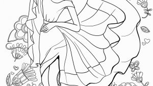Printable Pin Up Girl Coloring Pages Pin Up Girl Coloring Pages at Getcolorings