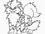 Printable Pokemon Coloring Pages Pokemon Logo Coloring Page Beautiful Pokemon Coloring Pages