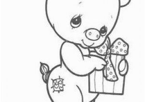 Printable Precious Moments Coloring Pages 681 Best Adult Coloring Images In 2018