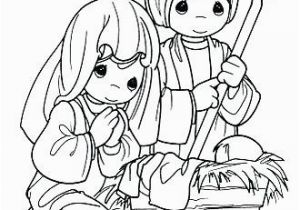 Printable Precious Moments Coloring Pages Precious Moments Christmas Coloring Pages Precious Moments Coloring