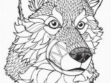 Printable Puppy Coloring Pages Free Printable Wolf Beautiful Free Printable Puppy Coloring