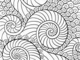 Printable Quilt Patterns Coloring Pages Zen Designs