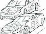 Printable Race Car Coloring Pages Coloring Pages Free Car Coloring Pages Free Car Navigation
