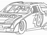 Printable Race Car Coloring Pages How to Draw A Race Car by Dawn with Images