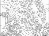 Printable Realistic Mermaid Coloring Pages Image Result for Bastet Goddess Printables