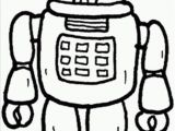 Printable Robot Coloring Pages Free Space Coloring Sheet Download Free Clip Art Free Clip