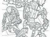 Printable Robot Coloring Pages Star Wars Free Coloring Pages – Interesantecosmeticefo