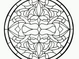 Printable Roman Mosaic Coloring Pages Free Roman Mosaic Coloring Pages Download Free Clip Art