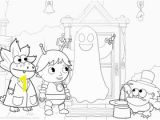 Printable Ryan S World Coloring Pages Ryan S toysreview Coloring Pages Featuring Ryan S World