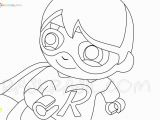 Printable Ryan S World Coloring Pages Ryan S World Coloring Pages