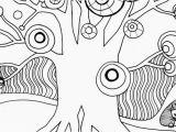 Printable Scarecrow Coloring Pages 315 Kostenlos Ausmalbild Igel
