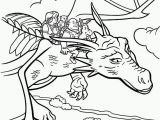 Printable Shrek Coloring Pages Lovely Coloring Pages Shrek Free Picolour
