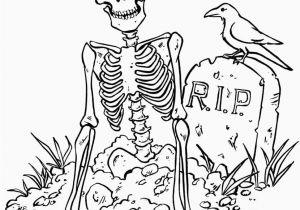 Printable Skeleton Coloring Pages Halloween Coloring Page Printable Luxury Dc Coloring Pages