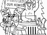 Printable Smokey the Bear Coloring Pages 17 Best Images About Coloring Pages On Pinterest