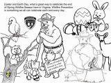 Printable Smokey the Bear Coloring Pages Smokey Bear Coloring Pages Coloring Home