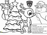 Printable Smokey the Bear Coloring Pages Smokey the Bear Coloring Page Coloring Home