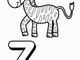 Printable Smokey the Bear Coloring Pages Smokey the Bear Coloring Pages Download