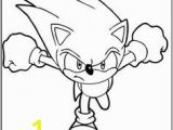Printable sonic the Hedgehog Coloring Pages 42 Best sonic the Hedgehog Images