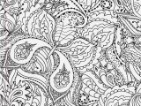 Printable Stress Relieving Coloring Pages Stress Relief Coloring Books Best Printable Animal Coloring Pages