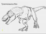 Printable T Rex Coloring Pages Realistic Coloring Pages Image T Rex Dinosaur Coloring Pages