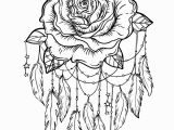 Printable Tattoo Coloring Pages for Adults Amazon Tattoo Adult Coloring Books
