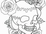 Printable Tattoo Coloring Pages for Adults Tattoo Coloring Pages for Adults Best Coloring Pages for