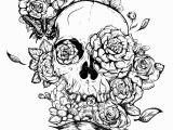 Printable Tattoo Coloring Pages for Adults Tattoo Coloring Pages for Adults