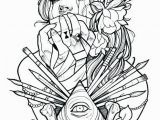 Printable Tattoo Coloring Pages for Adults Tattoos Coloring Pages Coloring Home