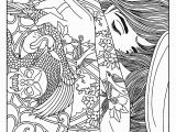 Printable Tattoo Coloring Pages for Adults Woman Tattoos Tattoos Adult Coloring Pages