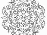 Printable Tattoo Coloring Pages Image Result for Dowload De Mandalas Para Colorir