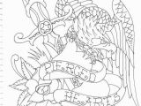 Printable Tattoo Coloring Pages Incredible Coloring Pages Eagle Printable Picolour