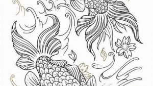 Printable Tattoo Coloring Pages Pin by Kian On Coloring Pages