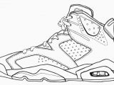 Printable Tennis Shoe Coloring Pages Lebron Shoes Coloring Pages Awesome Page Free Printable Kids