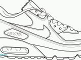 Printable Tennis Shoe Coloring Pages Printable Tennis Shoe Coloring Pages Best Jordan Shoe Coloring