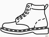 Printable Tennis Shoe Coloring Pages Printable Tennis Shoe Coloring Pages New Best Shoes Coloring Pages