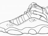 Printable Tennis Shoe Coloring Pages St Shoe Coloring Page Coloring Pages 1040