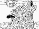 Printable Terraria Coloring Pages 28 Beautiful Collection Cheetah Coloring Sheet