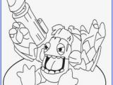 Printable Terraria Coloring Pages 450 Best Coloring Page for Girls Images In 2020