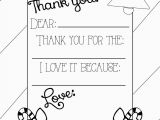 Printable Thank You Coloring Pages Pin by Liv Carlson On Cfc