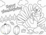 Printable Thanksgiving Coloring Pages for toddlers Free Printable Coloring Pages for Thanksgiving Day