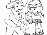 Printable Thanksgiving Coloring Pages for toddlers Harvest Blessing In My Treasure Box Harvest and Thanksgiving Coloring Sheets