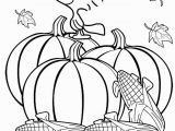 Printable Thanksgiving Coloring Pages for toddlers Printable Thanksgiving Coloring Pages for Kids