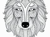 Printable Tiger Coloring Pages Best Coloring Pages Diwali Printable Picolour