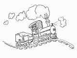 Printable Train Coloring Pages 21 Train Coloring Pages Free Download